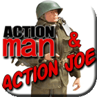 Action man joe