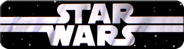 Bandeau de tete star wars
