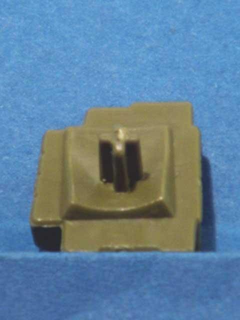 Dsci0632