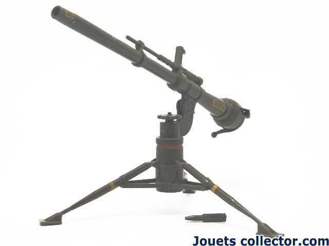 CANON anti-Tank 106 mm