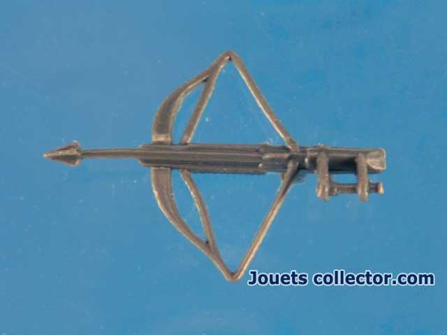XK-1 Crossbow
