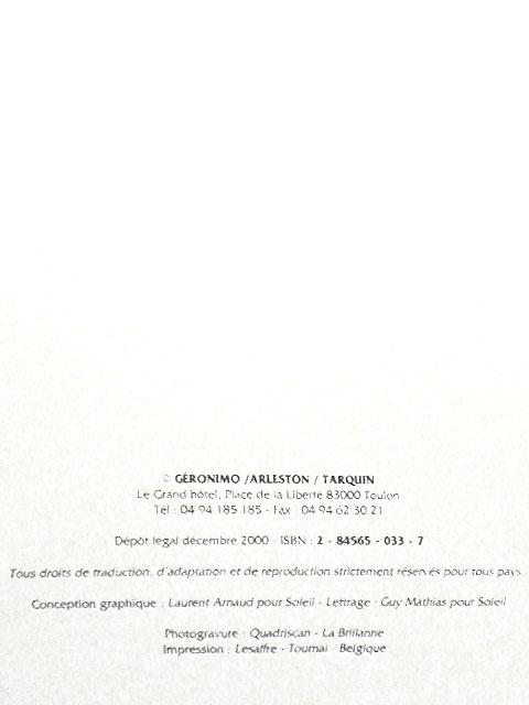 Imgp1108