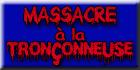 Massacre a la