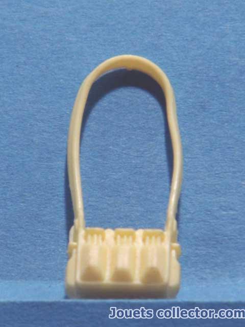 Dsci0014 3
