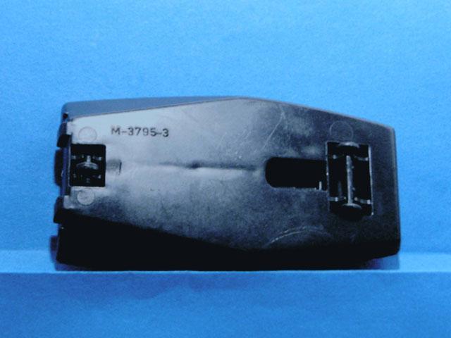 Dsci002888 1