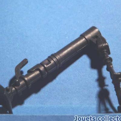 Mortar of Short-Fuse v2