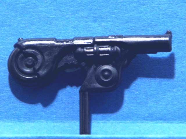 Dsci0069
