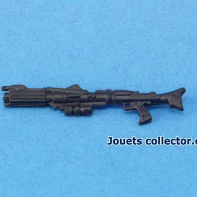 DC-15A Rifle for CLONE TROOPER
