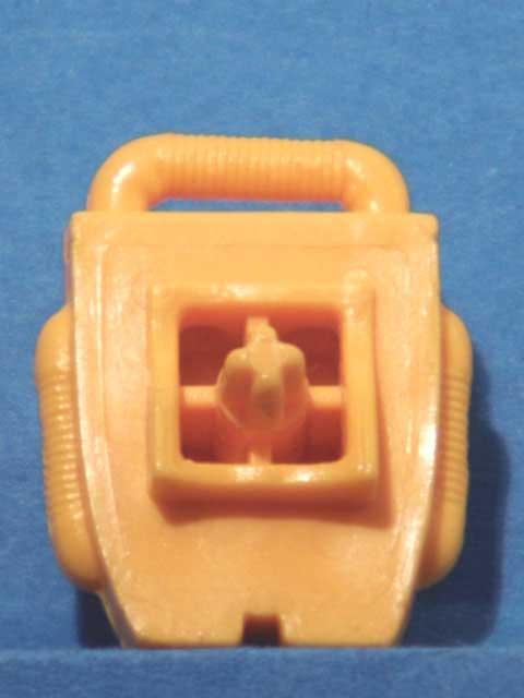 Dsci0607