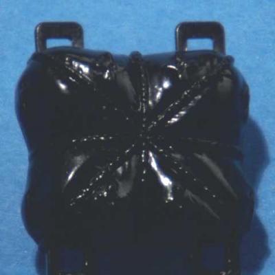 Backpack Jinx