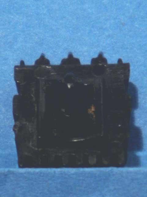 Dsci0628