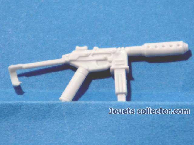 Dsci0965