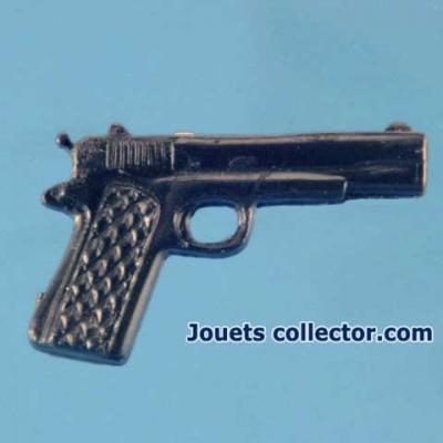 COLT 45 SAS