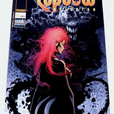 TOP COW Universe #8
