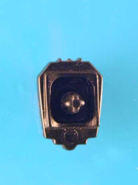 Dsci5667