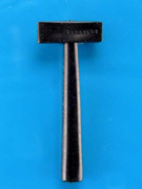 Dsci5702