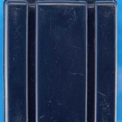 Mallette 004 v2