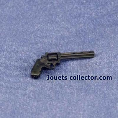 Revolver of Joe Colton