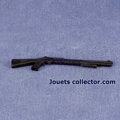 Shotgun of Joe Colton