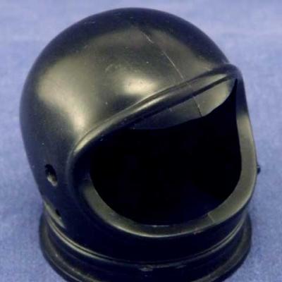 Helmet for