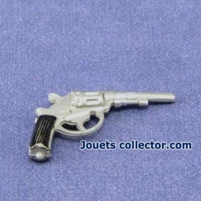 Revolver LEBEL