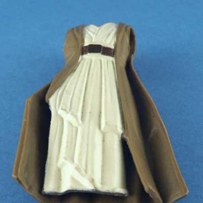 Robe of Obi-Wan KENOBI