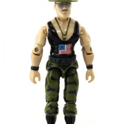 Sgt SLAUGHTER v.2