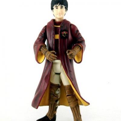 HARRY POTTER Quidditch Team
