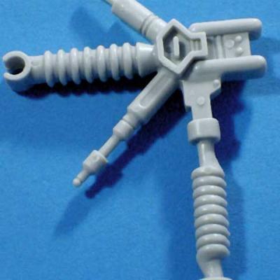 Antenne pour ECTO-500