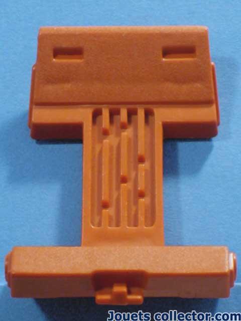 Imgp0201 2