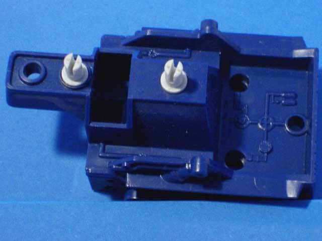 Imgp0246 2