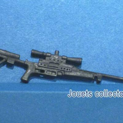 Sniper Rifle of Zap v3