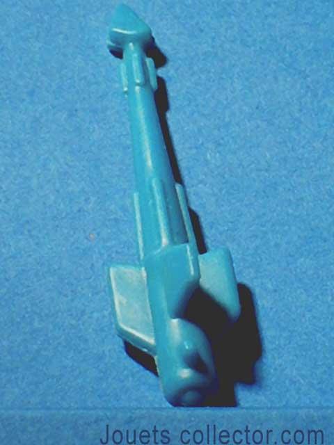 Imgp0490 2