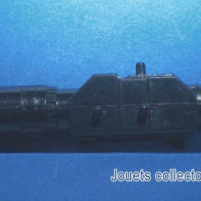 Lance-Missiles Grunt v3