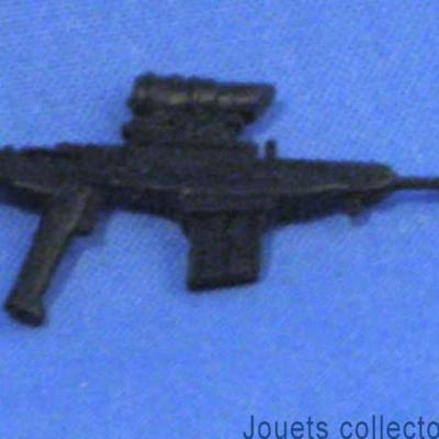 EM-4 Rifle for Crazylegs