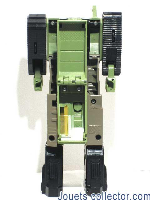 Imgp1243