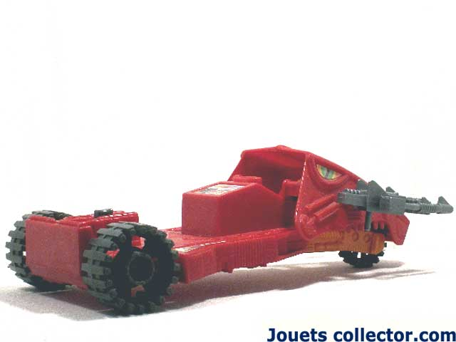 Imgp2524