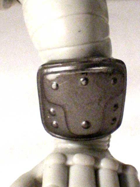 Imgp2764