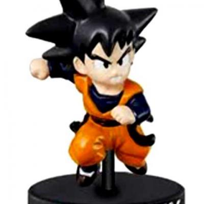 SON GOTEN