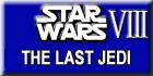 Star wars 8 ang