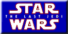 Star wars the last j