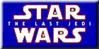 The Last Jedi series